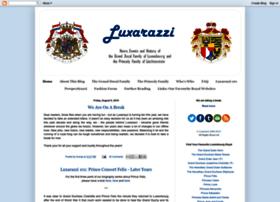 lux-arazzi.blogspot.co.uk