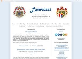 lux-arazzi.blogspot.de