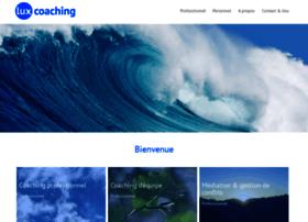 lux-coaching.ch