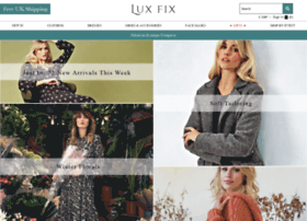 lux-fix.com