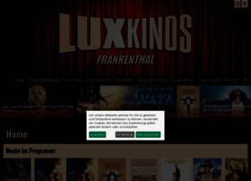 lux-kinos.de