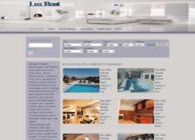 lux-rent.net