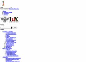 lux.it
