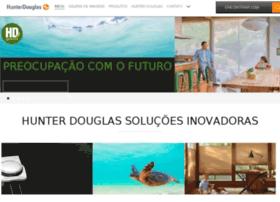 luxaflex.com.br