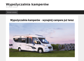 luxcampery.pl