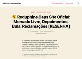 luxcosmeticos.com.br