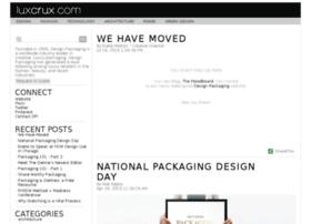 luxcrux.com
