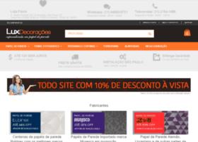 luxdecoracao.com.br