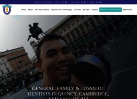 luxdental.com