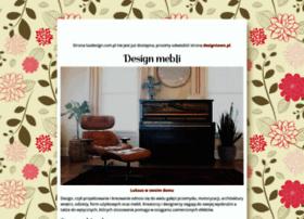 luxdesign.com.pl