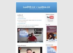 luxdico.com