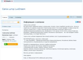 luxdream.zakupka.com