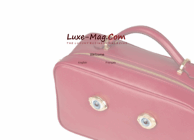 luxe-mag.com