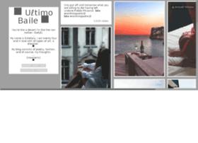 luxeaddiction.tumblr.com