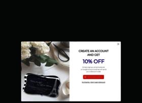 luxecards.com