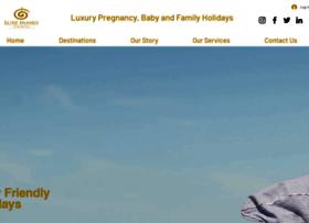 luxefamilytravel.com