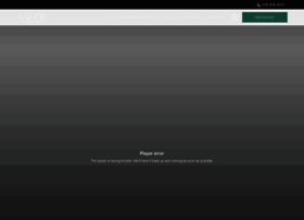 luxehotels.com