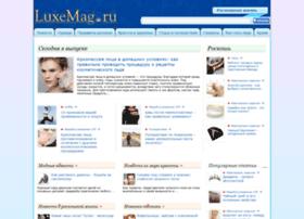 luxemag.ru
