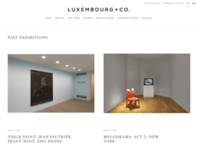 luxembourgdayan.com