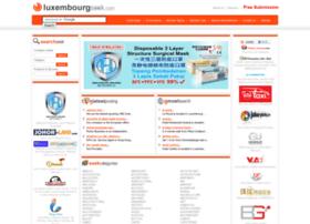 luxembourgseek.com