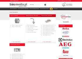 luxemedia.pl