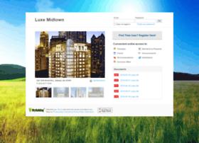 luxemidtown.mybuilding.org