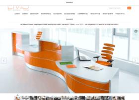 luxemoderndesign.com