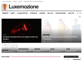 luxemozione.com
