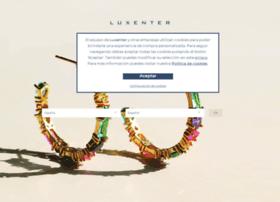 luxenter.com