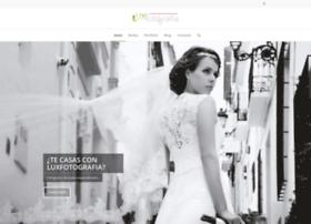 luxfotografia.com