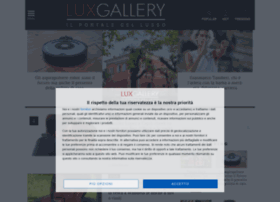 luxgallery.it