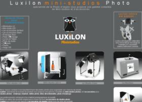 luxilon.fr