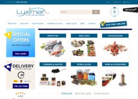 luximer.com