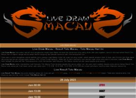 luxirare.com