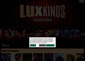 luxkinos.de