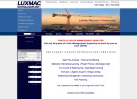 luxmac.com