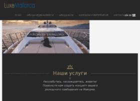 luxmallorca.ru