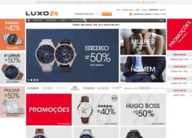 luxo24.de