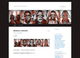 luxolana.wordpress.com