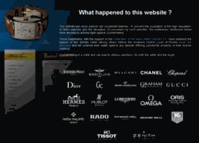 luxorelogio.com