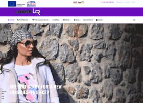 luxorfur.com