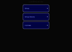 luxoryshop.com