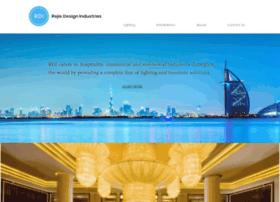 luxrejie.com