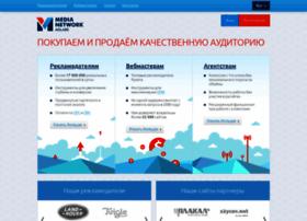 luxup.ru