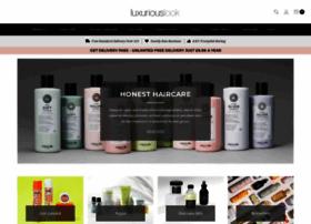 luxuriouslook.co.uk
