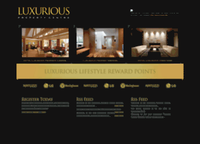 luxuriouspropertycentre.com