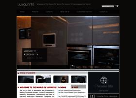 luxurite.com