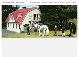 luxury-accommodation-bay-of-islands.co.nz