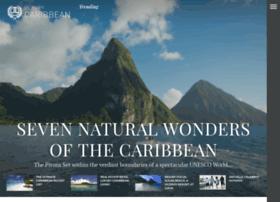 luxury-caribbean-news.com