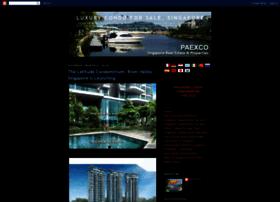 luxury-condo-for-sale.blogspot.com